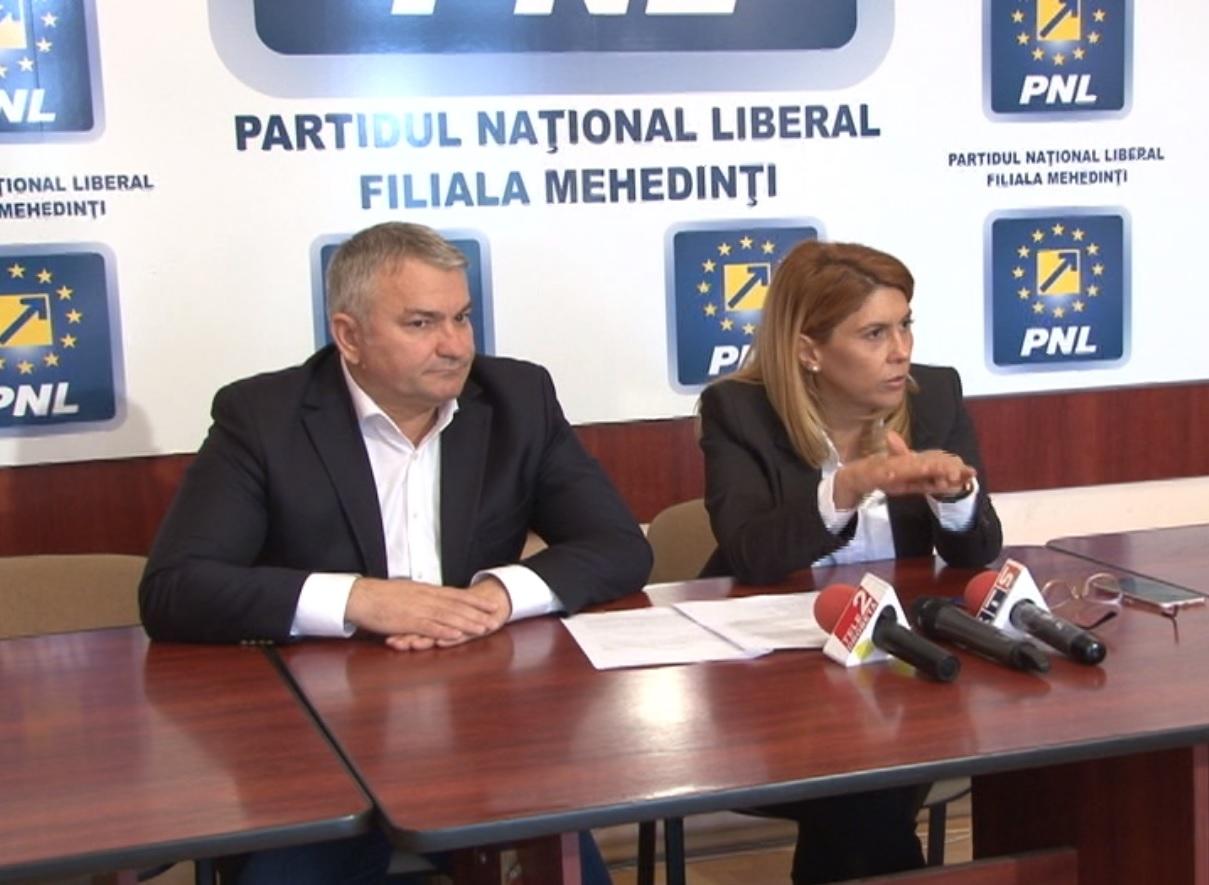 CER BANI DE LA CONSILIUL JUDEȚEAN PENTRU CĂLDURĂ