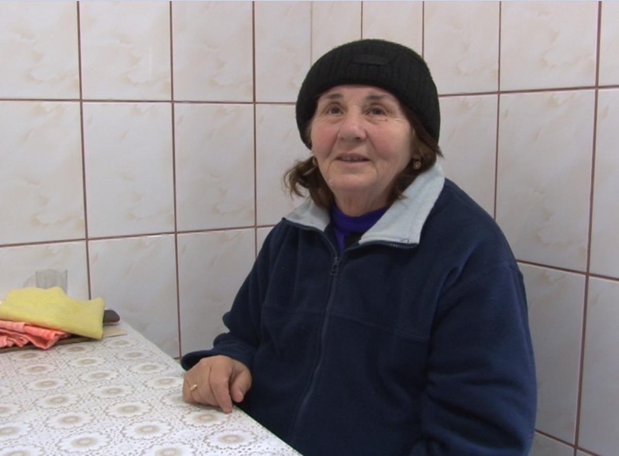 FĂRĂ CĂLDURĂ, FĂRĂ GAZ, LA MILA VECINILOR