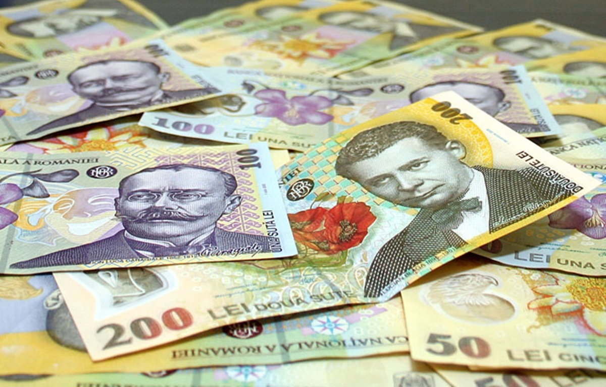 Zece posibilități de finanțare pentru firmele mici și mijlocii