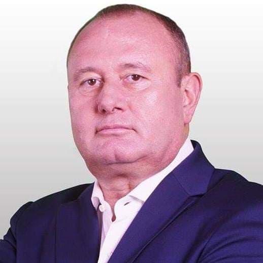 SECRETARUL GENERAL PRO ROMÂNIA RECONFIRMĂ POZIȚIA LUI DUICU