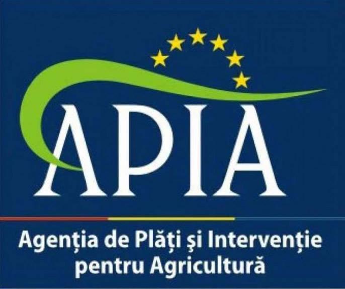 APIA Mehedinți efectuează plata ajutorului de stat pentru motorina utilizată în agricultură