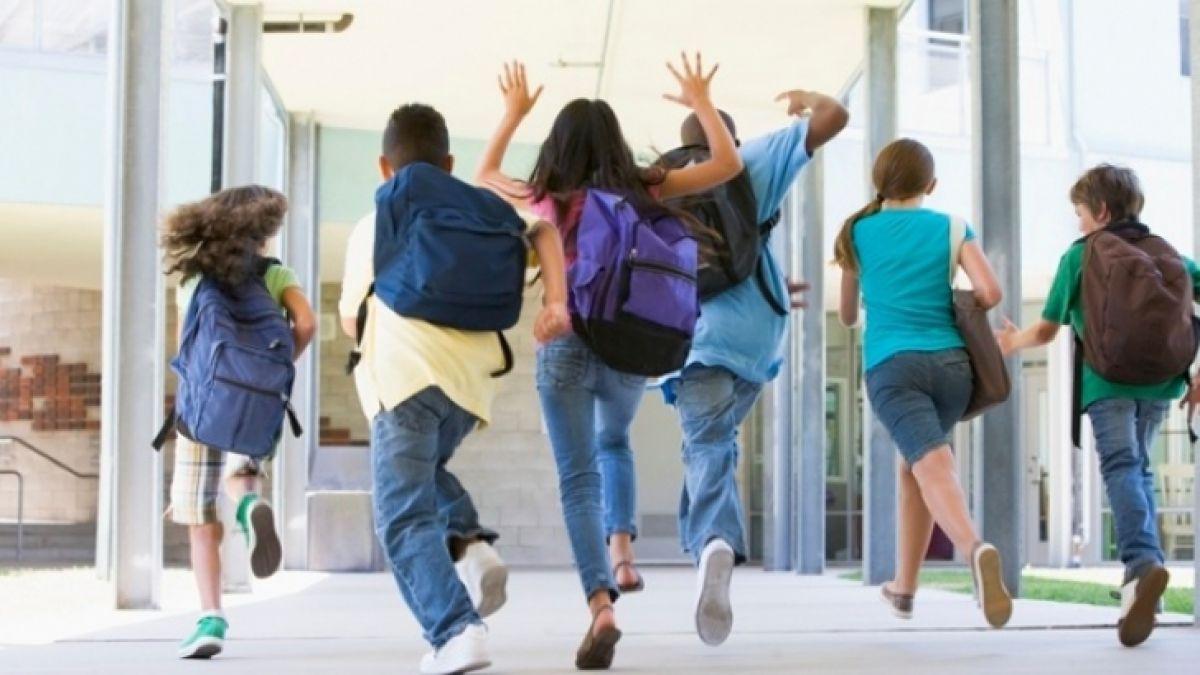 Ministrul Educaţiei a găsit soluţii  pentru a evita supraaglomerarea şcolilor bune.