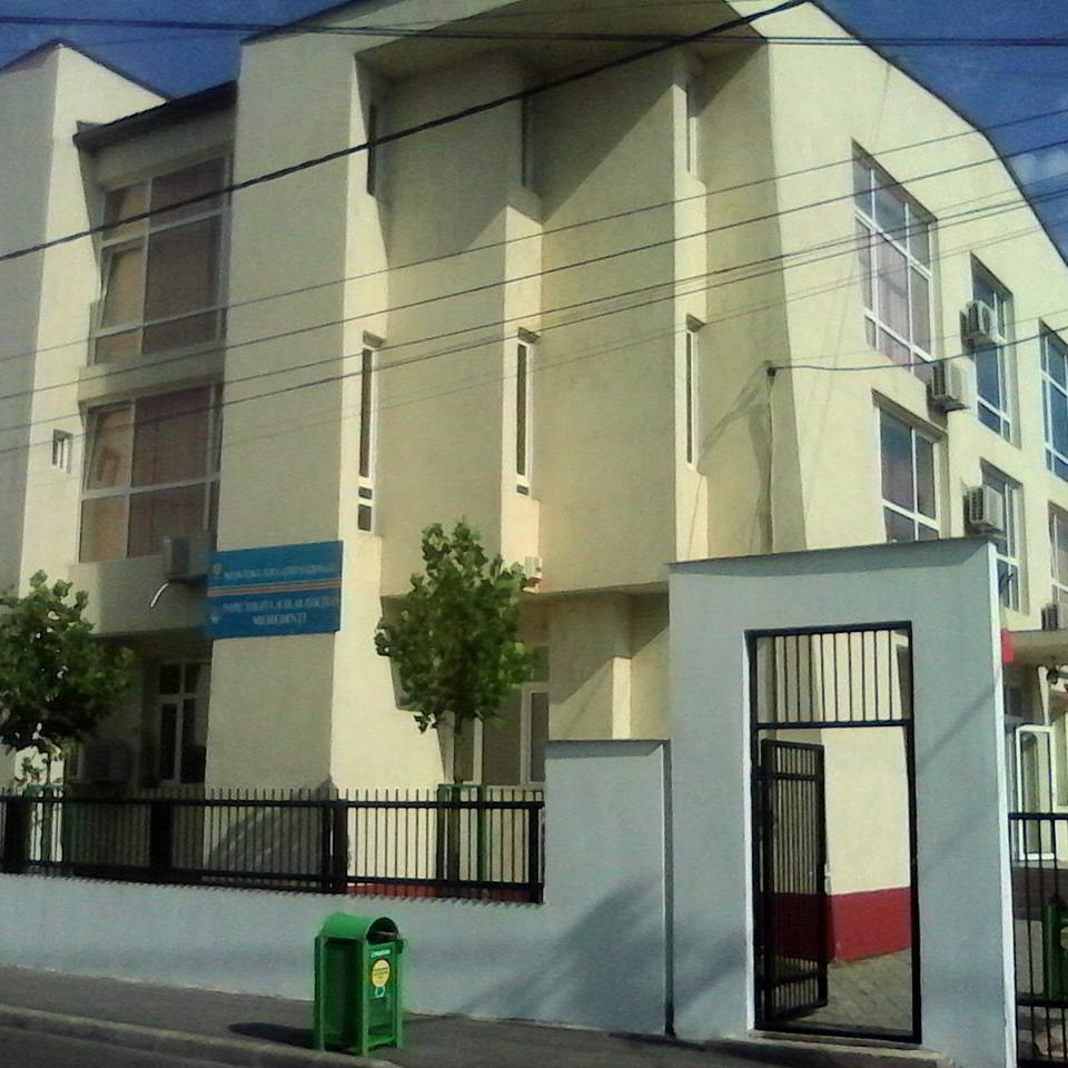 MEHEDINȚIUL, GAZDA OLIMPIADEI NAȚIONALE DE ISTORIE