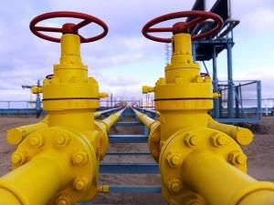 Prin PNDL se vor acorda primăriilor bani pentru finanţarea sistemelor de distribuţie a energiei electrice şi a gazelor naturale