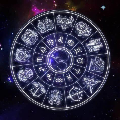 Horoscop 11 aprilie 2019. Ce nativi sunt loviți de astenia de primăvară? Nu lua decizii importante, lucrurile pot fi confuze