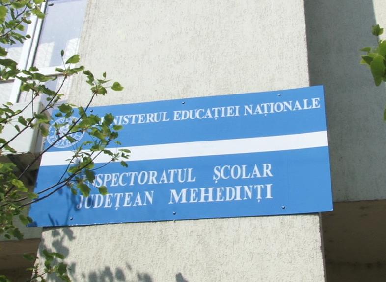 DIN VACANȚĂ, DIRECT ÎN FEBRA EXAMENELOR