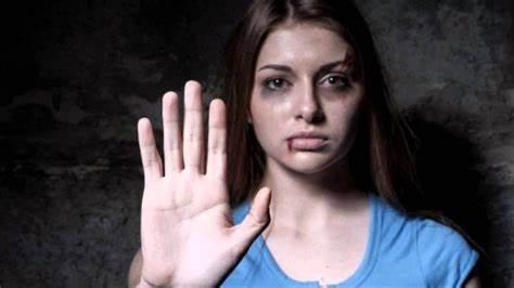 Polițiștii mehedințeni au emis trei ordine de protecție provizorie pentru violență domestică