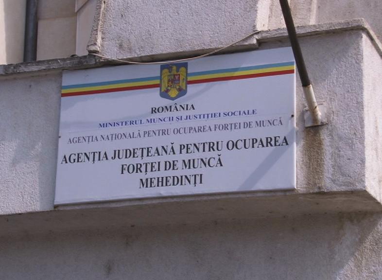 BURSA LOCURILOR DE MUNCĂ, EFECTE POZITIVE