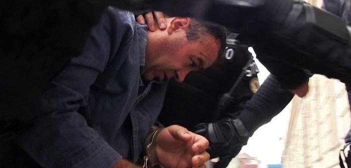 CRIMINALUL POLIȚISTULUI DIN TIMIȘ S-A SINUCIS