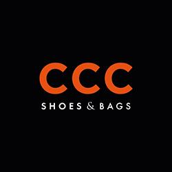CCC deschide un magazin nou în Drobeta Turnu Severin