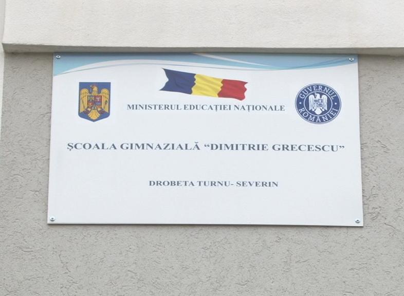 CABINET STOMATOLOGIC LA GENERALĂ 1