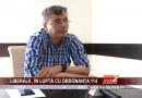 LIBERALII , ÎN LUPTĂ CU ORDONANȚA 114