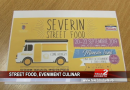 STREET FOOD, EVENIMENT CULINAR