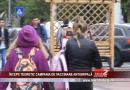 ÎNCEPE TEORETIC CAMPANIA DE VACCINARE ANTIGRIPALĂ