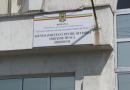 OFERTĂ DIVERSIFICATĂ PE PIAȚA MUNCII