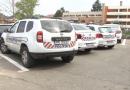 Acțiuni preventive ale polițiștilor