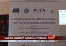CABINET ASISTENȚĂ JURIDICĂ LA PRIMĂRIE