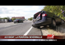 ACCIDENT, LA PERIFERIA SEVERINULUI