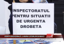 OFERTĂ EDUCAȚIONALĂ, LA BURSA LOCURILOR DE MUNCĂ
