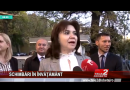 SĂRBĂTOAREA SFINȚILOR MIHAIL ȘI GAVRIL