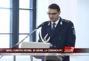 MIREL DUMITRU REVINE, DE MÂINE, LA COMANDA IPJ