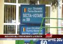 REZULTATE BEJ: FĂRĂ INCIDENTE LA SCRUTIN