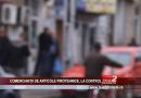 COMERCIANȚII DE ARTICOLE PIROTEHNICE, LA CONTROL
