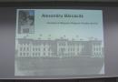 ÎN MEMORIA LUI ALEXANDRU BĂRCĂCILĂ