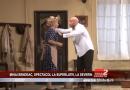 MIHAI BENDEAC, SPECTACOL LA SUPERLATIV, LA SEVERIN