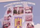 BILANȚUL ACTIVITĂȚILOR POLIȚIȘTILOR DE FRONTIERĂ