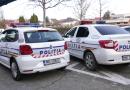 UN MEHEDINŢEAN, AVÂND MANDAT DE ARESTARE A FOST DEPISTAT  DE  POLIŢIŞTI