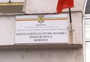OFERTE ATRACTIVE PENTRU ȘOMERI