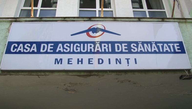 OPERAŢIILE ESTETICE NU SUNT DECONTATE DE CASA DE ASIGURĂRI