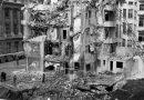 43 DE ANI DE LA DEVASTATORUL CUTREMUR DIN 4 MARTIE 1977. ISU MEHEDINȚI A COMEMORAT ACEST MOMENT FATIDIC.
