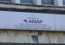 ANAF SUSPENDĂ EXECUTĂRILE SILITE