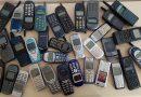 ÎNCEPÂND CU DATA DE 27 IUNIE, ÎN ROMÂNIA NU MAI POT FI PUSE ÎN VÂNZARE TELEFOANELE MOBILE CARE NU POT RECEPŢIONA MESAJE RO-ALERT.