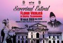 FLORIN VASILICĂ, SPECTACOL LA SEVERIN