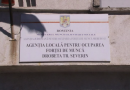 6,1% – rata şomajului înregistrat în evidenţele AJOFM Mehedinți la sfarsitul lunii septembrie 2020
