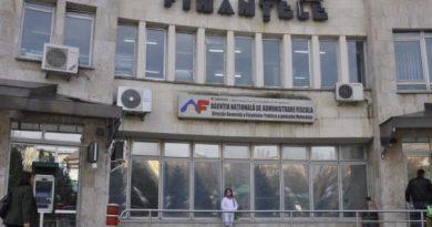 CONTINUĂ SUBSCRIERILE PENTRU TITLURILE DE STAT