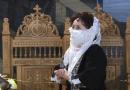 """""""CRUCEA MEHEDINŢEANĂ"""", ACORDATĂ ANGELICĂI STOICAN"""