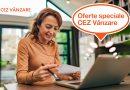 CEZ Vânzare prelungește până la 30 iunie 2021 termenul în care clienții săi pot studia ofertele sale concurențiale