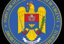 """Evaluarea activităţii desfăşurate de Inspectoratul pentru Situaţii de Urgenţă """"Drobeta"""" al judeţului Mehedinţi în anul 2020"""