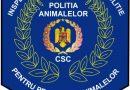 POLIȚIA ANIMALELOR, DE LA PROIECT LA CERTITUDINE