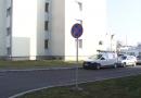 SE RIDICĂ MAȘINILE PARCATE NEREGULAMENTAR, LA ANL-URI